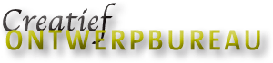 Bureau IJsvogel, creatief ontwerp